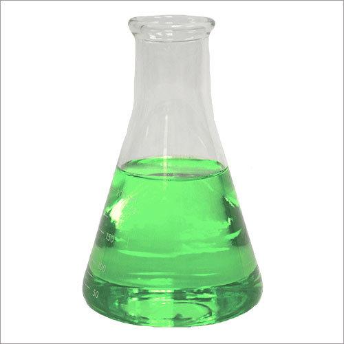 Nickel Sulphamate Solution