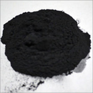Tin II Oxide Black