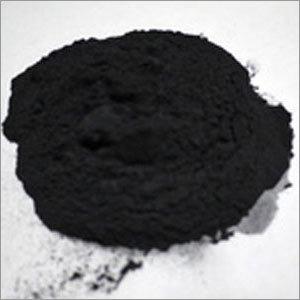 Black Tin Oxide
