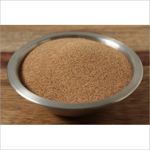 Akhrot Powder