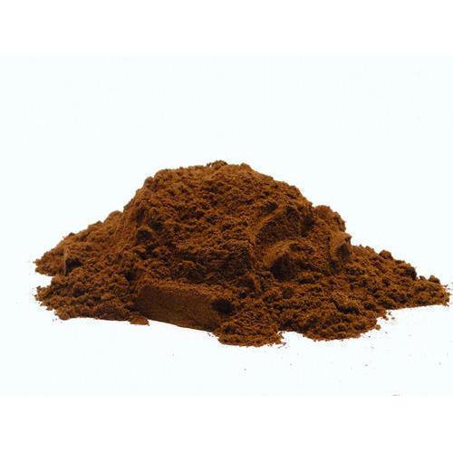 Jivanti Powder