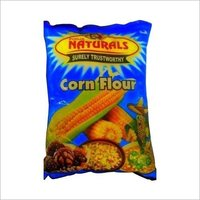 Corn Flour suppliers