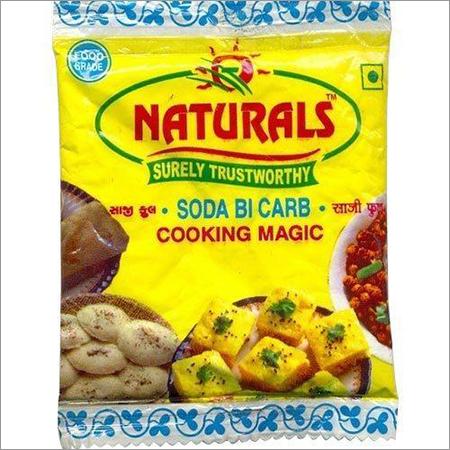 Soda Bi Carb Powder