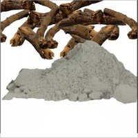 Chitrak Plumbago Zeylenica Powder