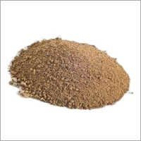 Hirbor Powder