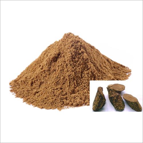 Dantimool Powder