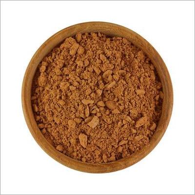 Dashmool Powder