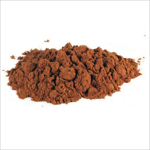 Kattha Powder