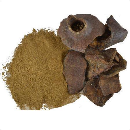 Dadam Chhal Powder