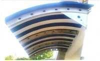 SS Canopy