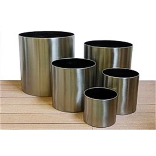 SS Planter Box Manufacturer in Coimbatore