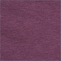 Cotton Polyester Blend Knitted Fabric