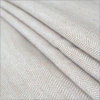 Wool Viscose Blend Knitted Fabric