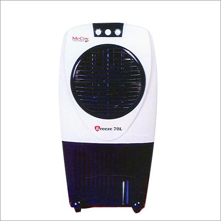 Breeze 70L Air Cooler