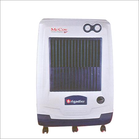 Brigadiar Air Cooler