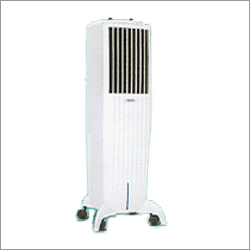 DIET 35T Air Cooler