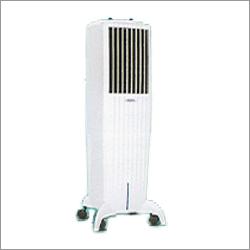 DIET 35T Air Cooler