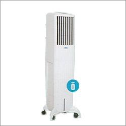 DIET 50i Air Cooler