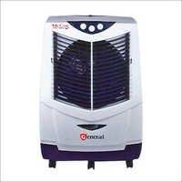 General Air Cooler