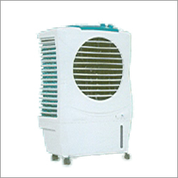 Ice Cube XL Air Cooler