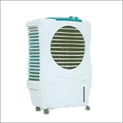 Ice Cube XL Air Cooler