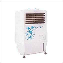 Ninja XL Air Cooler