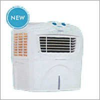 Siesta JR Air Cooler