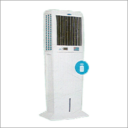 STORM100i Air Cooler