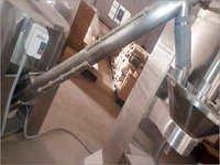 Dumpyard System