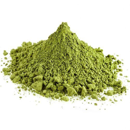Premium Quality Moringa Leave Powder Exporter Top