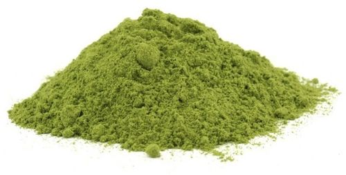 ORGANIC NATURAL MORINGA OLEIFERA LEAVES POWDER