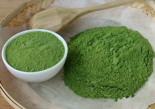 MORINGA OLEIFERA PRODUCTS MANUFACTURER INDIA