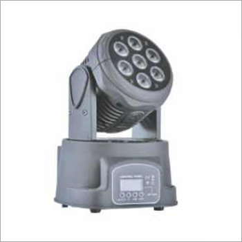 LED PAR Wash Lights