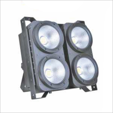 LED Stage Light