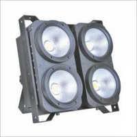 LED Blinder With Flight Case