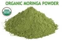 100% PURE MORINGA POWDER