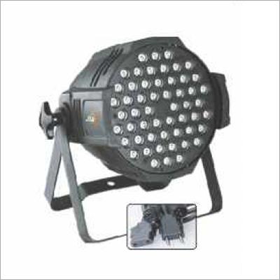 LED Flat Par