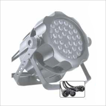 Weatherproof LED Par Light