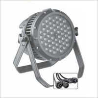3 In 1 Weather Proof Led Par