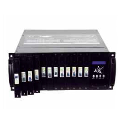 DMX 12 inch Dimmer_Light Controller