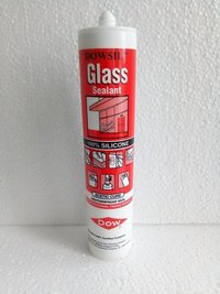 DOWSIL Glass Sealant