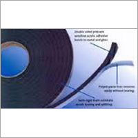 Thermal Bond Structual Spacer Tape