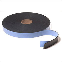 Normount (Norton brand bonding tape)