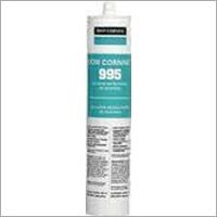 Dow Corning Structural Adhesive Sealant