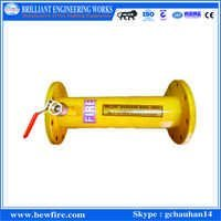 High Quality Foam Making Equipment