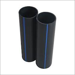 Plastic Long Pipe