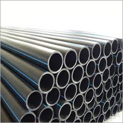 HDPE Cable Duct Pipes