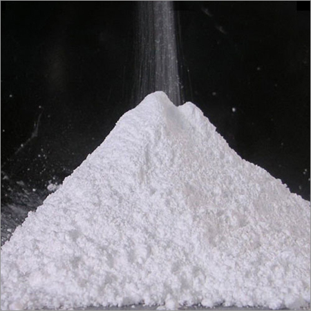 Quartz Powder