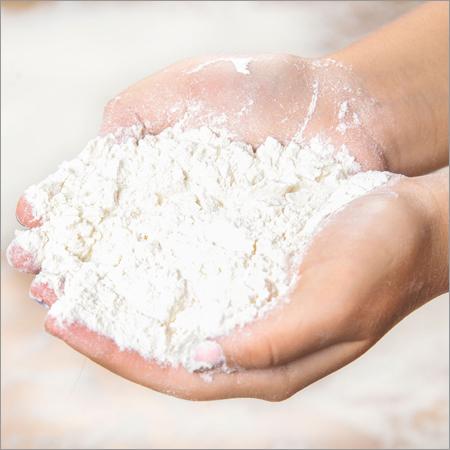 Soapstone (Talc) Powder