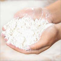 Soapstone (Talc) Powder